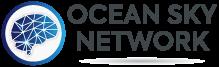 OCEAN SKY NETWORK